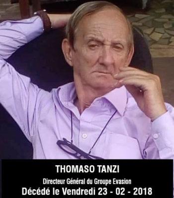 thomazo