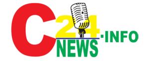 C24 NEWS ET TV